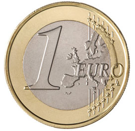 <strong>Monnaie</strong>